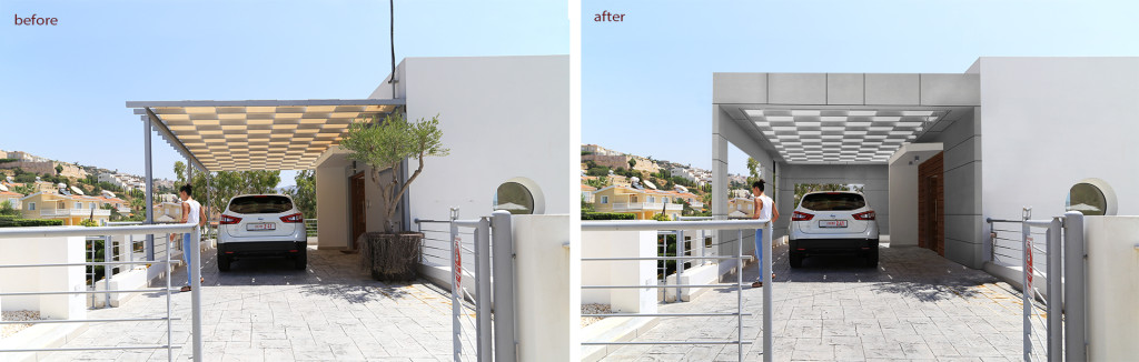 before_after entrance - website