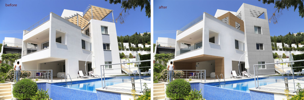 before_after pool - website