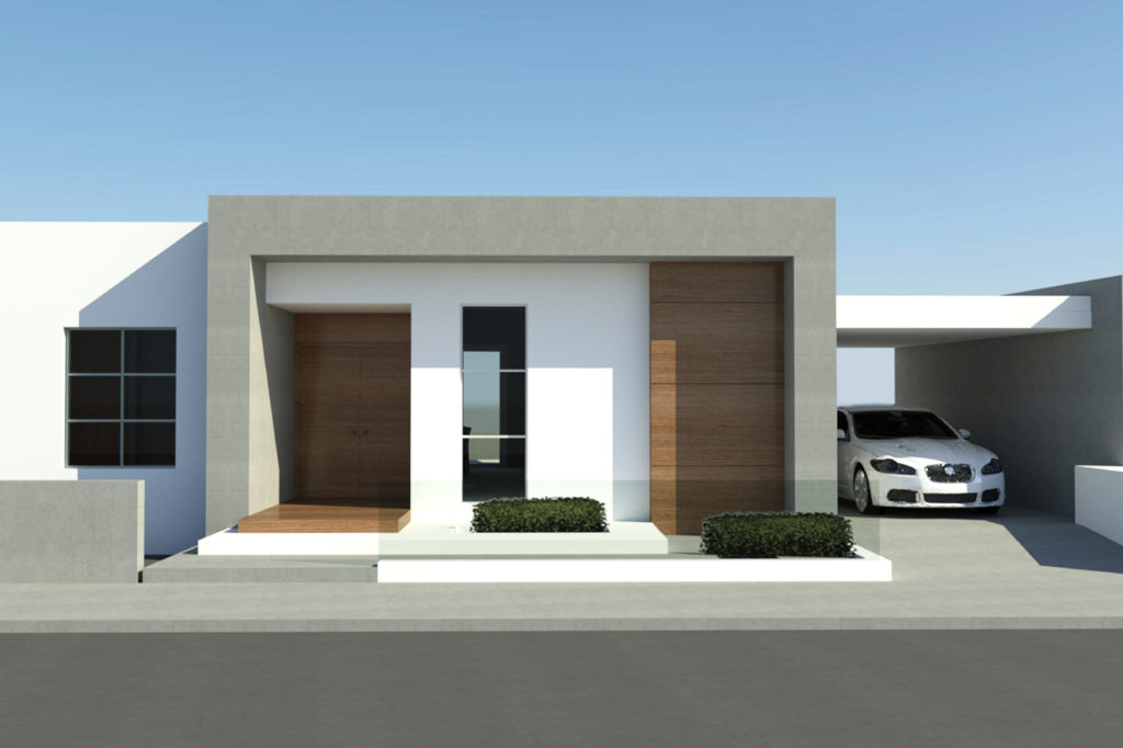limassol house architect