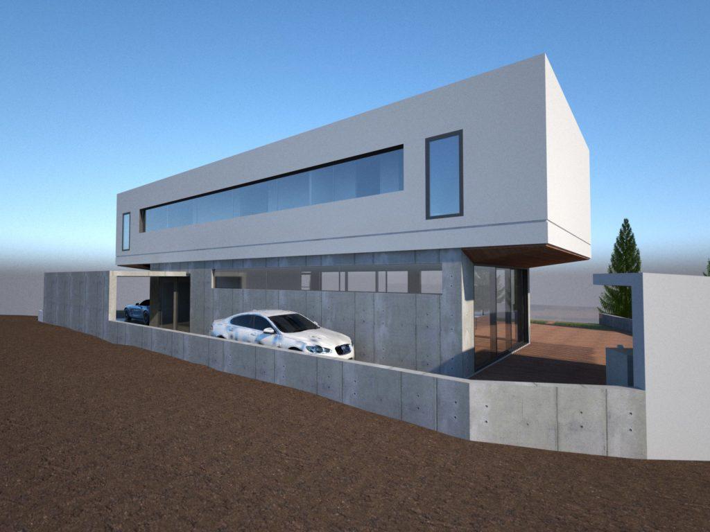 konia luxury house villa cyprus