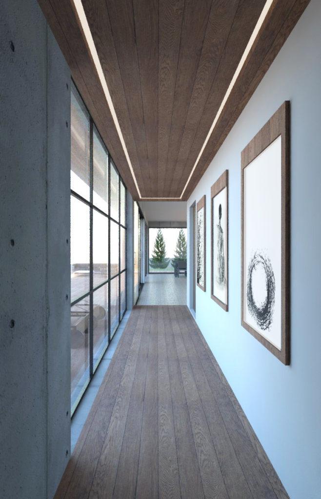 konia luxury interior design house villa cyprus